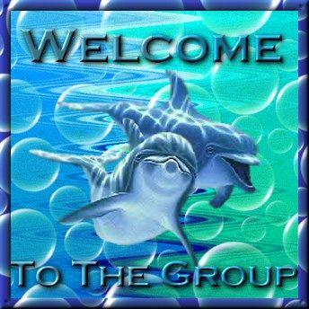 welcome27.jpg