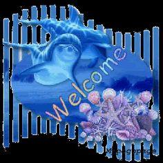 welcome35.jpg