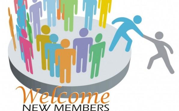 welcome36.jpg