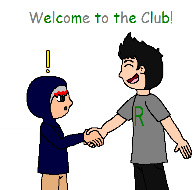 welcome6.png