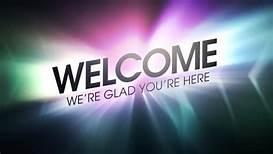 welcome65.jpg