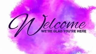 welcome67.jpg