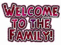 welcome74.jpg