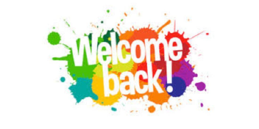 Welcome75.jpg