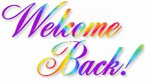 welcomeback6.jpg