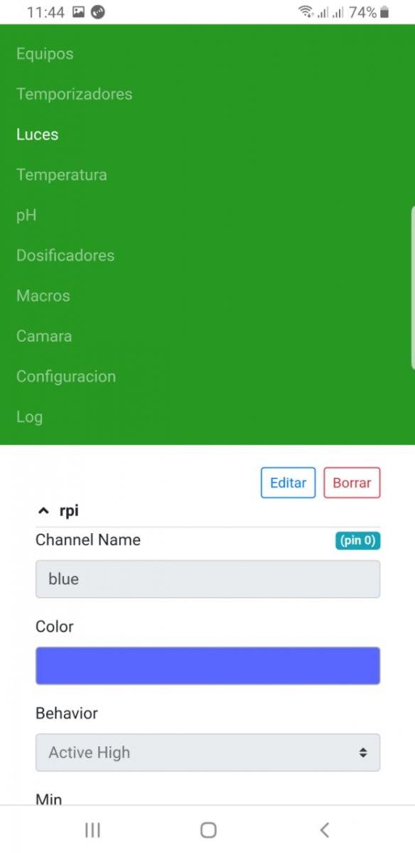 WhatsApp Image 2019-08-08 at 11.45.14 AM (1).jpeg