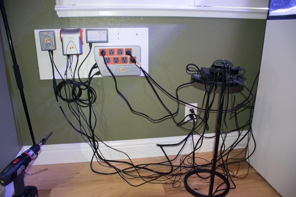Wires_2.jpg