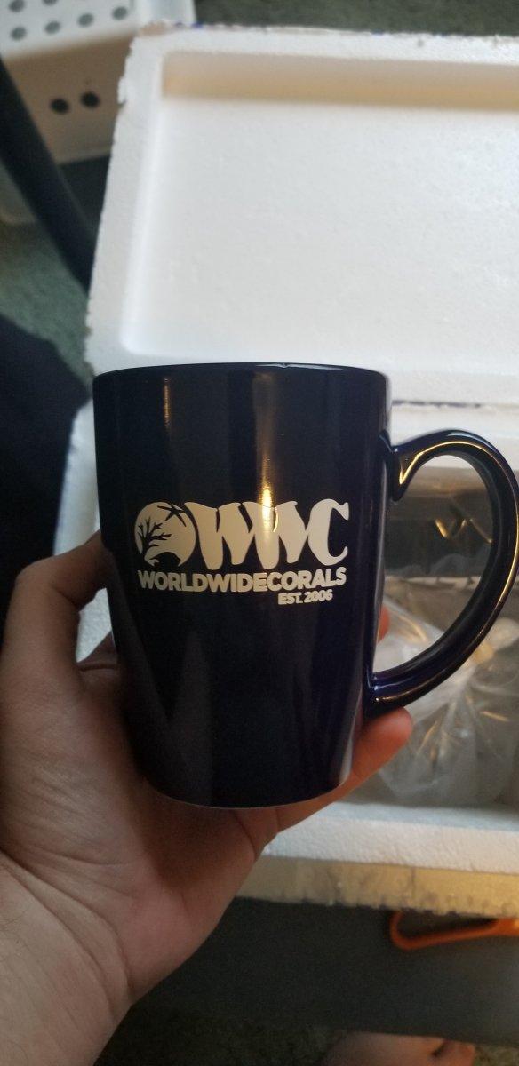 WWCGCmug.jpg