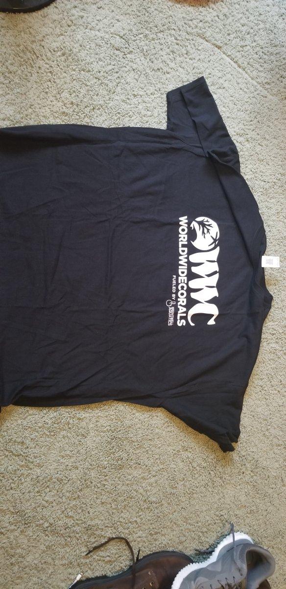 WWCGCTshirt.jpg