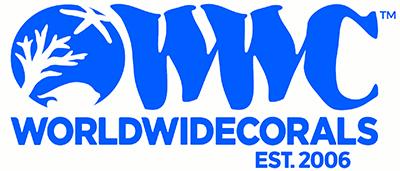 WWCLOGO-HIRES-BLUE.jpg