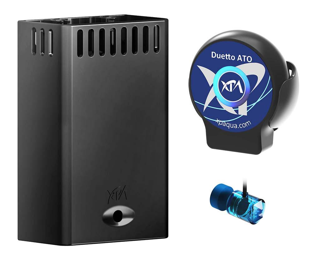 XP-Aqua-Sumpless-ATO-Complete-Aquarium-Auto-Top-Off-System-for-Sumpless-Aquariums-99.jpg