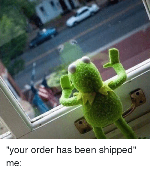 your-order-has-been-shipped-me-10074230.png