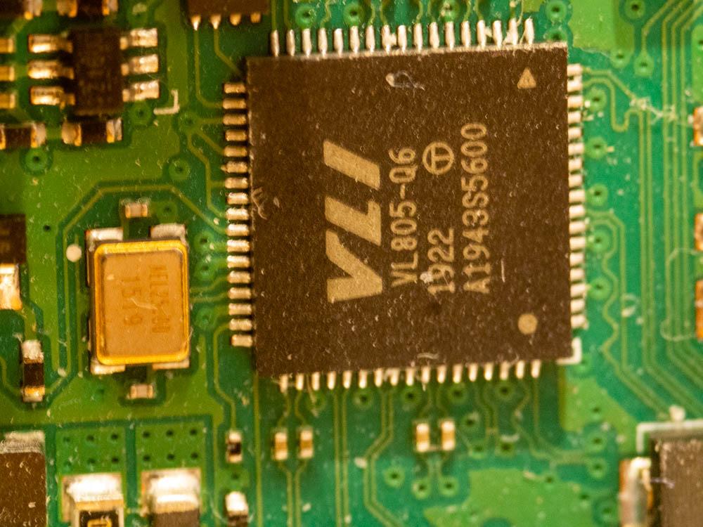 Z6070082.jpg