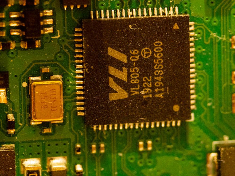 Z6070083.jpg