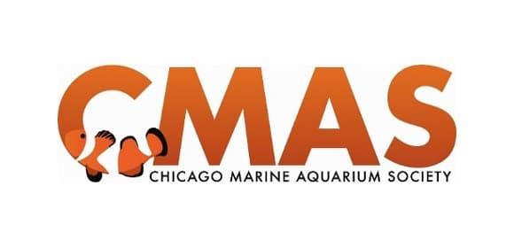 zzzzzzzzzzzzzzzzzzzzzzzzzzzzzzzzzzzzzzzzzzzzzzzzzzzzzzzzzzzzzzzzz CMAS Logo.jpg