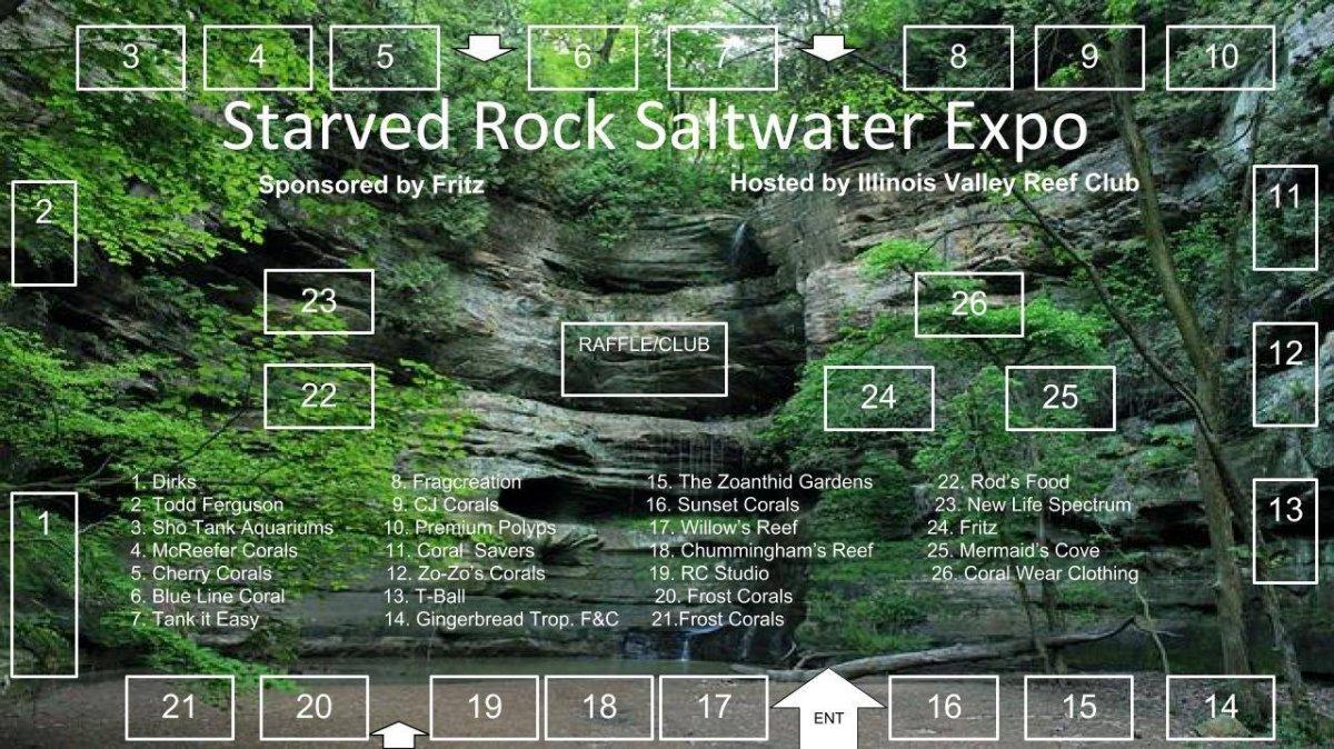 zzzzzzzzzzzzzzzzzzzzzzzzzzzzzzzzzzzzzzzzzzzzzzzzzzzzzzzzzzzzzzzzz Starved Rock Map.jpg