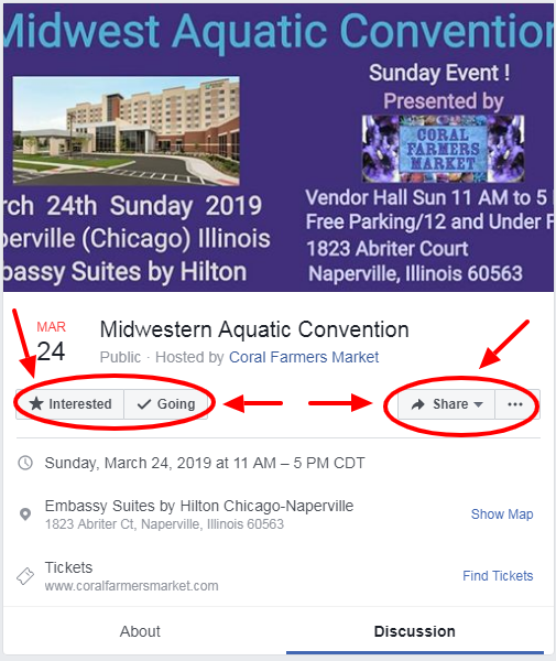 zzzzzzzzzzzzzzzzzzzzzzzzzzzzzzzzzzzzzzzzzzzzzzzzzzzzzzzzzzzzzzzzz Tyree Chicago Going.png