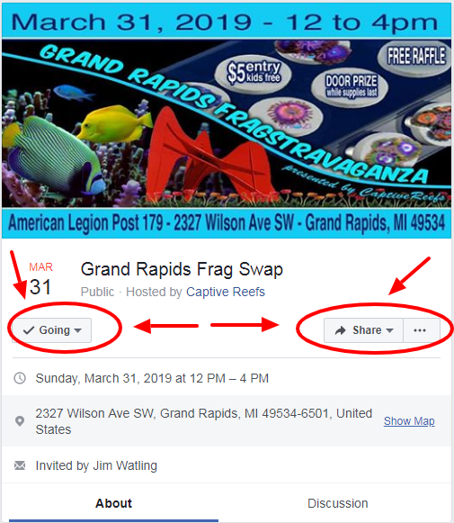 zzzzzzzzzzzzzzzzzzzzzzzzzzzzzzzzzzzzzzzzzzzzzzzzzzzzzzzzzzzzzzzzz Tyree Grand Rapids Going.png