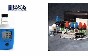 The Best Test Kit A Different Philosophy Reef2reef