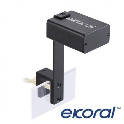 eK_Level_Sensor01_540x.jpg