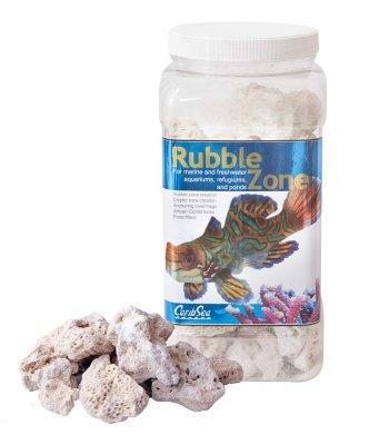 Caribsea-Rubble-Zone-99.jpg