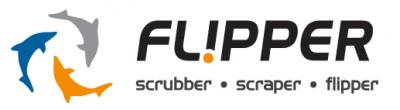 FLIPPER.png