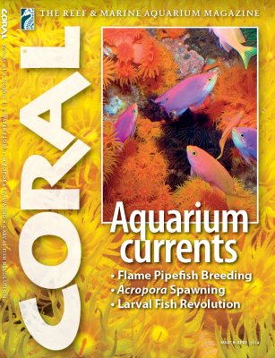 CORAL-11-2-Cover-for-Web.jpg