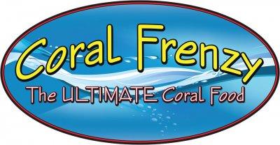 coral frenzy.jpg