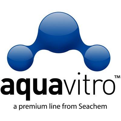 AquaVitro.jpg