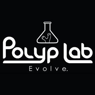 Polyp-Lab-Sponsor-Banner.jpg