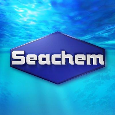 Seachem-Logo.jpg