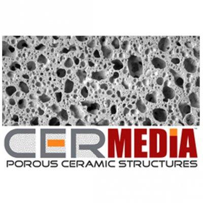reefgems-CER-media.jpg