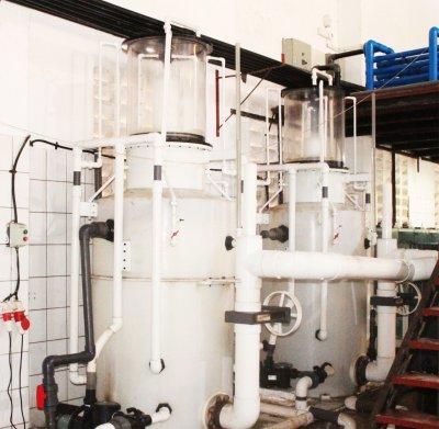 Filtration System.jpg