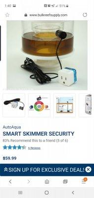 Screenshot_20190718-134018_Samsung Internet.jpg
