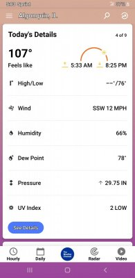 Screenshot_20190719-170316_The Weather Channel.jpg
