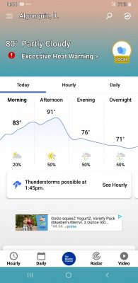 Screenshot_20190720-084443_The Weather Channel.jpg