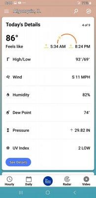 Screenshot_20190720-084453_The Weather Channel.jpg
