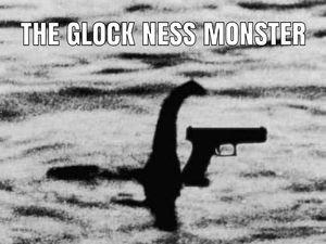 monster.jpeg