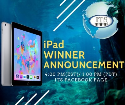 Join us at REEf-a-palooza Califronia for a chance to win!.jpg