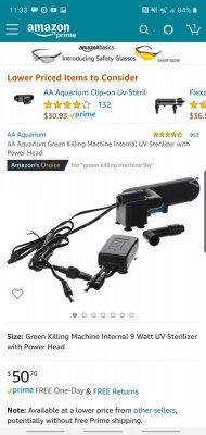 Screenshot_20190930-113335_Amazon Shopping.jpg