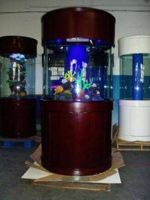 home-design-cylinder-fish-tank-cylinder-fish-tank-volume-calculator.jpg