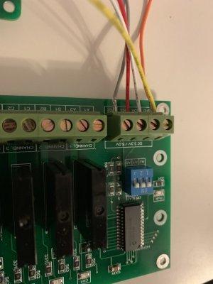 5506DDF7-FA01-48AB-9931-E80B7ADDDE11.jpeg