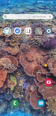Screenshot_20191108-073655_One UI Home.jpg
