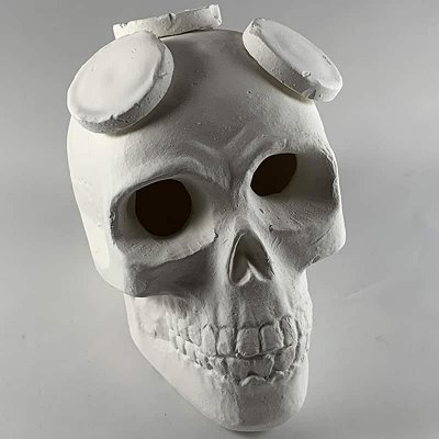 Skull Frag Holder.jpg
