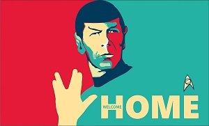 spockwelcome.jpg