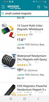 Screenshot_20191227-223514_Amazon Shopping.jpg