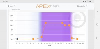Screenshot_20200120-105959_Apex Fusion.jpg