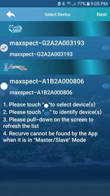 Screenshot_20200121-210542_SYNA-G.jpg