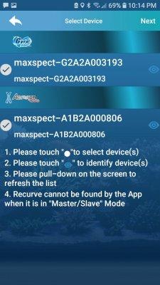 Screenshot_20200121-221435_SYNA-G.jpg