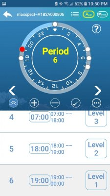 Screenshot_20200121-225055_SYNA-G.jpg